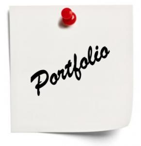 Portfolio_