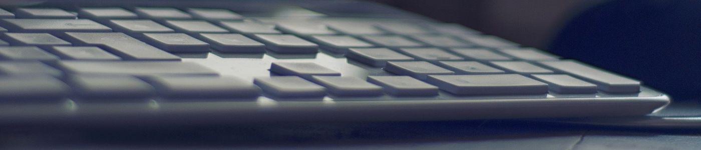 Responsehandling - Datenservice - Fulfillment - Auswertungen